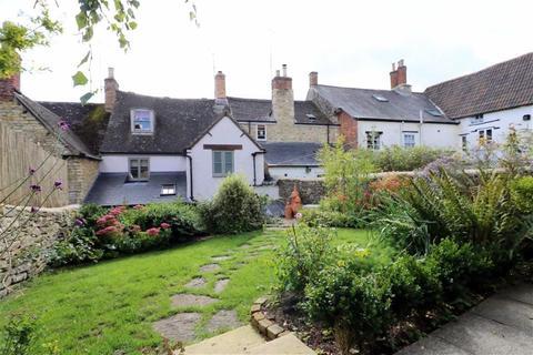 3 bedroom cottage for sale - 96, High Street, Malmesbury