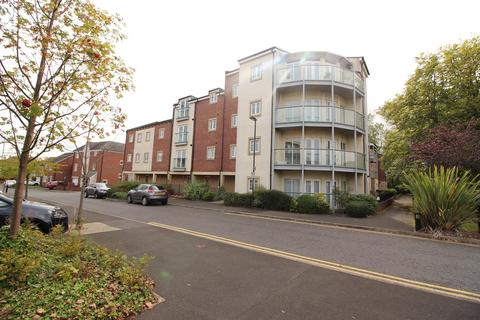 1 bedroom flat for sale - Manor Park, Newcastle Upon Tyne