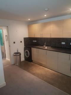 2 bedroom apartment to rent - Ilford IG1