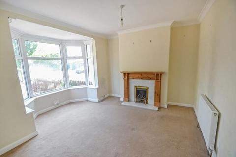 3 bedroom terraced house to rent - Lambwath Road, Hull