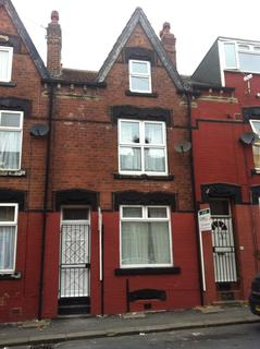 5 bedroom terraced house to rent - Nowell Place, Harehills, Leeds, Westyorkshire, LS9