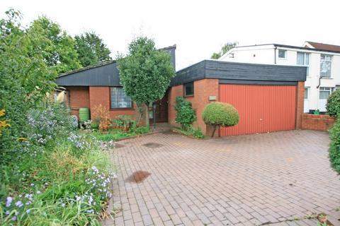 3 bedroom detached bungalow for sale - College Road, Bromley, Kent