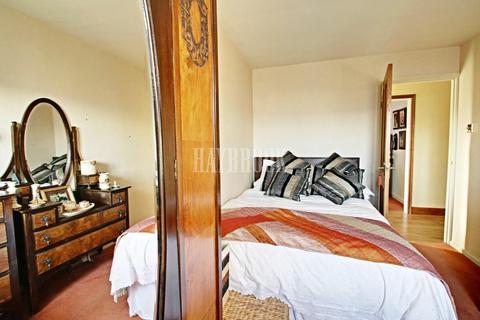 2 bedroom bungalow for sale - Beacon Croft, Wincobank