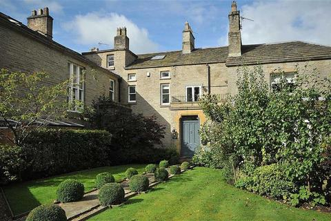 4 bedroom country house for sale - Bollington Road, Bollington