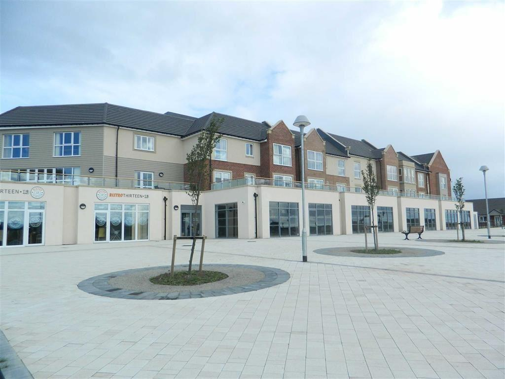 2 Bedrooms Apartment Flat for sale in Orchid House, Sowerby