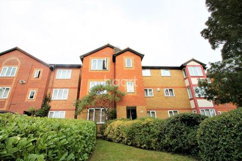 1 bedroom flat to rent - Chelmsford