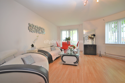 2 bedroom flat to rent - Grasgarth Close, Off Horn Lane, Acton W3