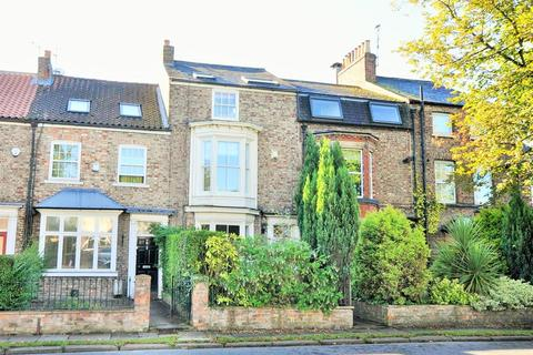 4 bedroom townhouse for sale - Heworth Green, York