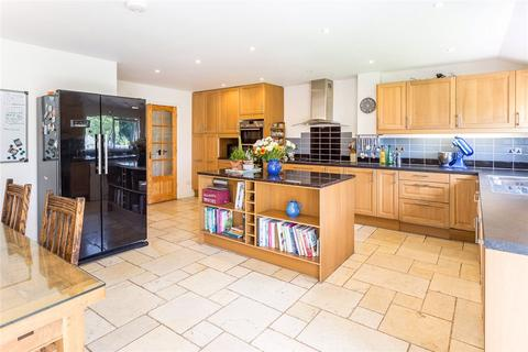 5 bedroom bungalow for sale - Salterley Grange, Leckhampton Hill, Cheltenham, Gloucestershire, GL53