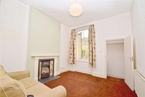 2 bed flats to rent in west london | latest apartments | onthemarket