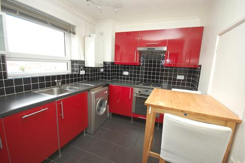 2 bed flats to rent in central london | latest apartments