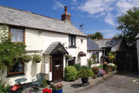 2 bedroom semi-detached house for sale - Bucks Cross, Bideford