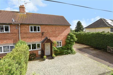 Residential development for sale - Mill Lane, Bishops Lydeard, Taunton, Somerset, TA4