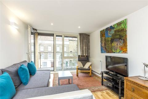1 bedroom flat to rent - Grange Road, Tower Bridge, London