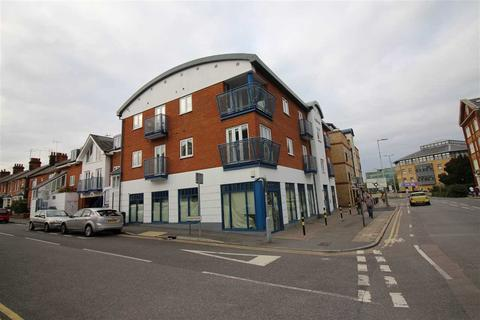 2 bedroom apartment to rent - The Phoenix, 41 New Street, Chelmsford