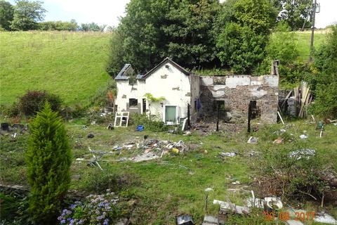 Land for sale - Mochdre, Newtown, Powys