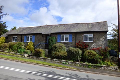 2 bedroom property for sale - Beguildy, Knighton, Powys