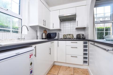 1 bedroom flat to rent   Paragon Place Blackheath SE31 Bed Flats To Rent In Blackheath  London   Latest Apartments  . London 1 Bedroom Flat Rent. Home Design Ideas