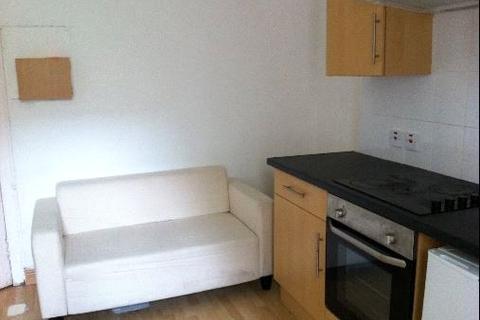 1 bedroom flat to rent - Flat B/L, 51 Oakfield Avenue, Glasgow, Lanarkshire, G12