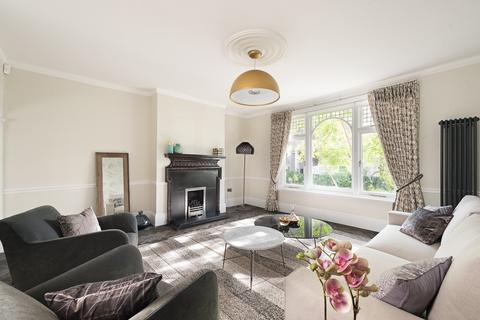 4 bedroom house to rent - Connaught Street, Hyde Park, London W2