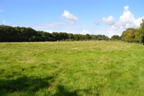 Land for sale - Ilchester, Yeovil, Somerset, BA22