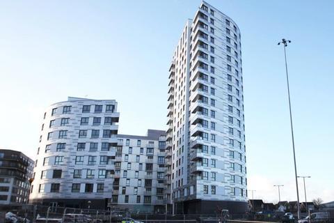 1 bedroom flat for sale - Hewitt, 40 Alfred Street, Reading, Berkshire, RG1