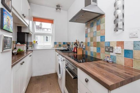 2 bedroom flat to rent - Port Hall Place, , Brighton