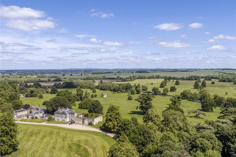 6 bedroom detached house for sale - Brightwell Baldwin, Watlington, Oxfordshire, OX49
