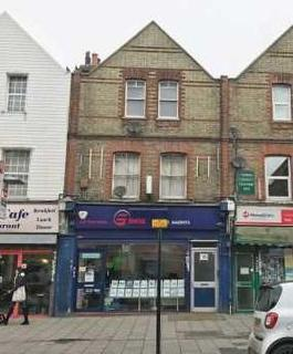 Residential development for sale - Greyhound Lane, Streatham, London, SW16 5NP