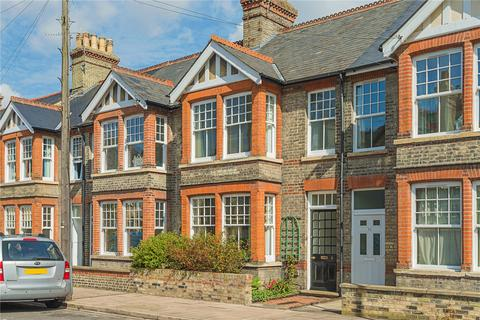 4 bedroom terraced house for sale - Collier Road, Cambridge, CB1