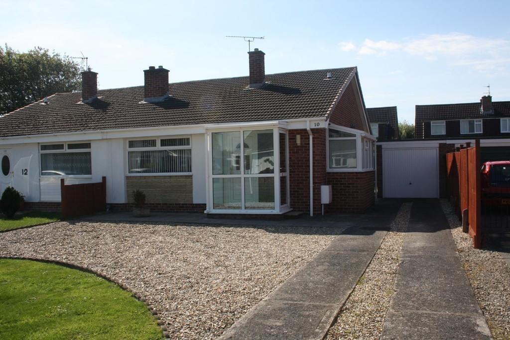 Beautiful Bungalows For Sale In Weston Super Mare Part - 14: Image 1 Of 17