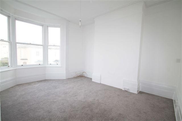 Studio Flat for sale in Medina Villas, Hove