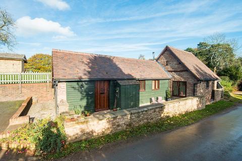 4 bedroom property for sale - Tedstone Delamere, Bromyard