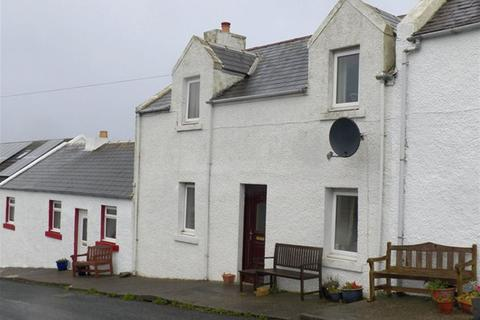 3 bedroom cottage for sale - 8 High Street, Portnahaven, Isle of Islay, PA47 7SN