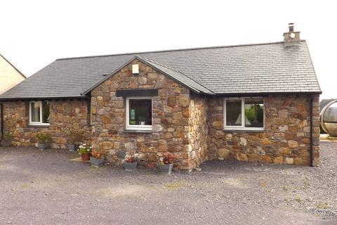 3 bedroom detached bungalow to rent - Llys Dulas