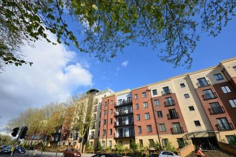 2 bedroom apartment for sale - Squires Court, Bristol