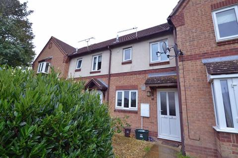 2 bedroom terraced house to rent - Within walking distance of Clevedon town centre