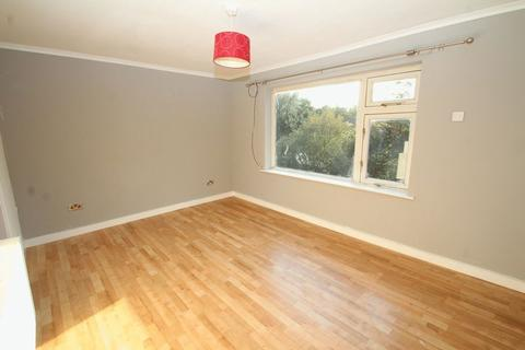 1 bedroom apartment to rent - Spotland Tops, Rochdale