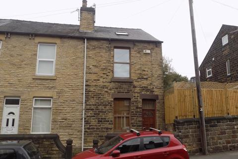 3 bedroom property to rent - Dykes Hall Road, Sheffield - AVAILABLE NOW