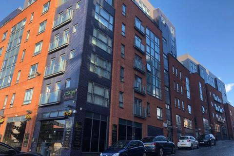 2 bedroom apartment to rent - 2 Bed Apartment in Liverpool City Centre. Great Value at £825pcm Available July 2020