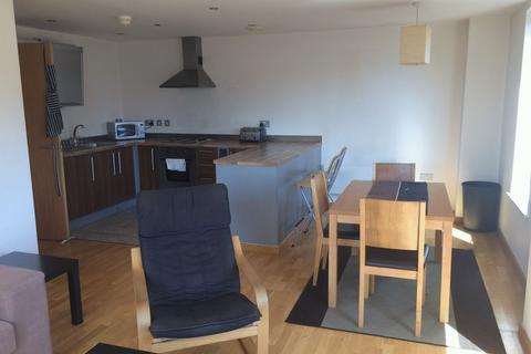 2 bedroom apartment to rent - 2 Bed Apartment in Liverpool City Centre. Great Value at £700pcm
