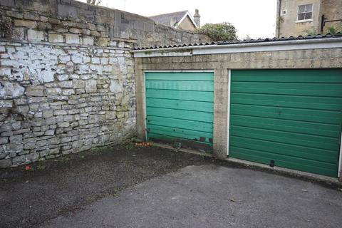 Garage for sale - Greenway Court, Chaucer Road