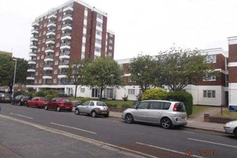 2 bedroom flat to rent - Worthing Centre