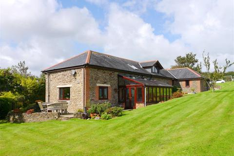 5 bedroom property for sale - St. Ewe, St. Austell