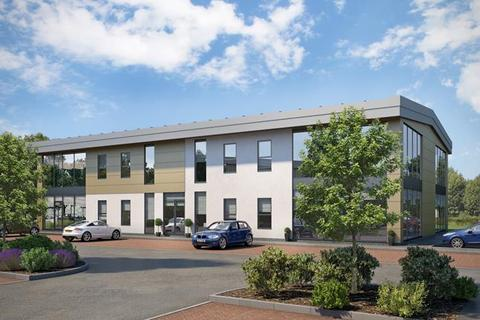 Office to rent - Lanswood Park - Phase IV, Broomfield Road, Colchester, Essex