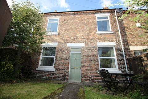 1 bedroom flat for sale - Poplar Place, Newcastle Upon Tyne