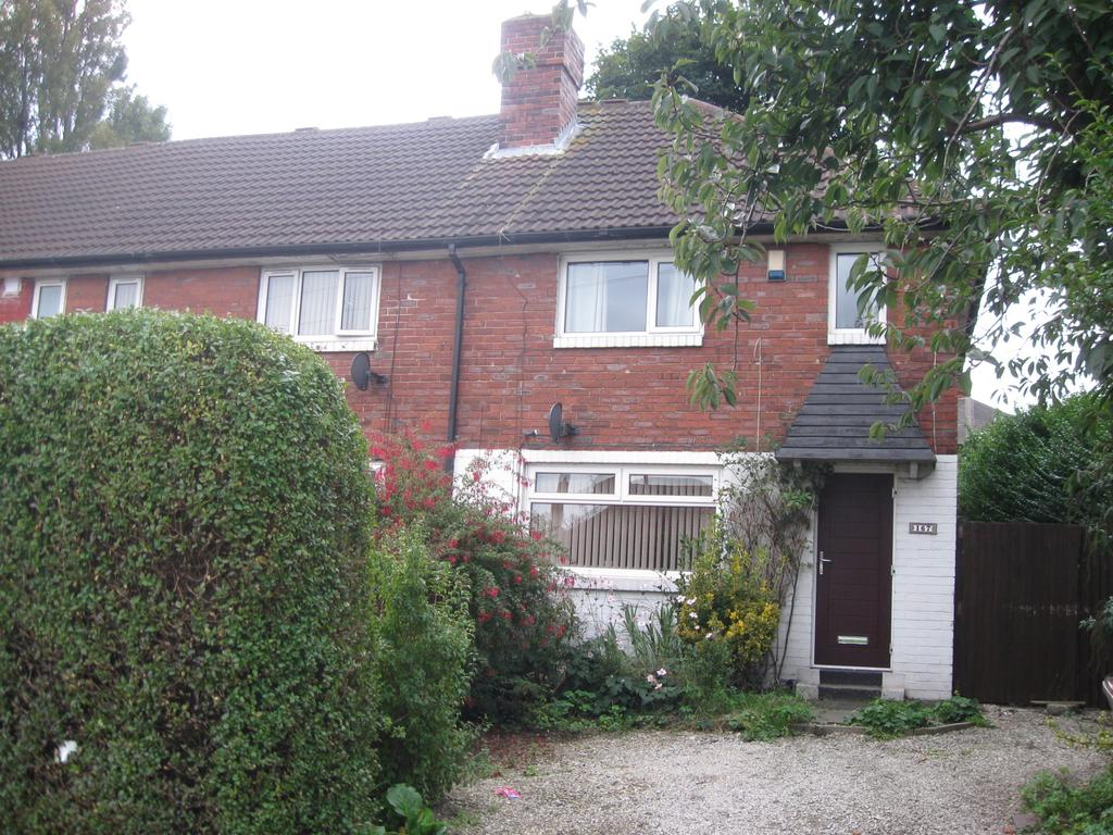 2 Bedrooms Town House for sale in Scott Hall Road, Leeds LS7