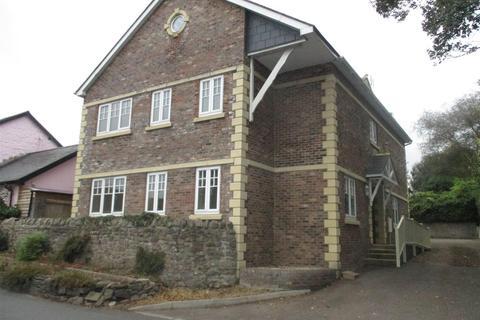 5 bedroom detached house for sale - Lisvane Road, Llanishen, Cardiff