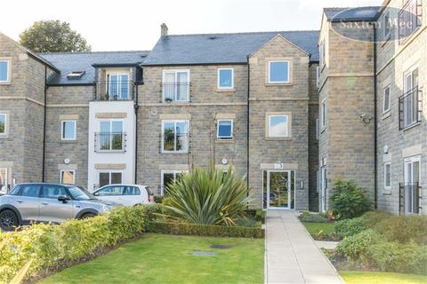 2 bedroom apartment for sale - Dial House Court, Wisewood, Sheffield, S6