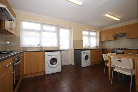 House share to rent - Sherrick Green Road, Dollis Hill, NW10 1LD